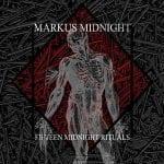 Markus Midnight