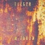 Turgor - Imferrum