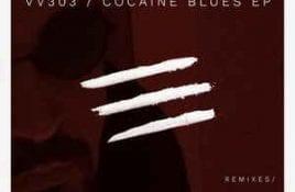 VV303 - Cocaine Blues