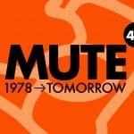 When an April Fool's prank becomes reality: 'STUMM433' (feat. Laibach, Depeche Mode, ...)