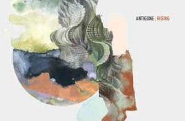 Antigone – Rising