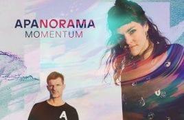Apanorama – Momentum