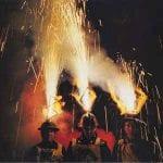 Bow Gamelan Ensemble – Great Noises That Fill The Air