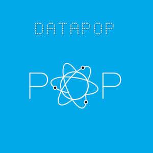 Datapop – Pop