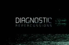 Diagnostic – Repercussions