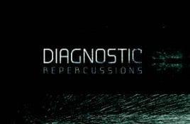 Diagnostic – Repercussions