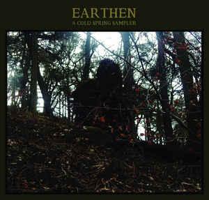 V/A Earthen