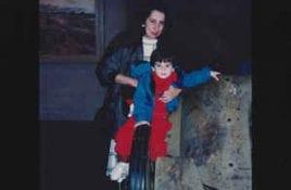 Jensen Interceptor – Mother
