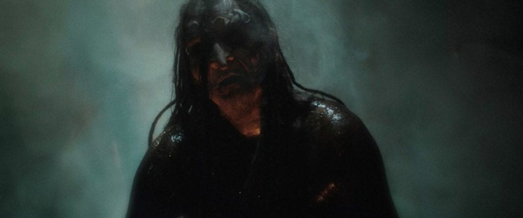Mortiis premieres brand new video for'Visions of an Ancient Future' + offers 24 FREE album downloads to celebrate forthcoming North America tour