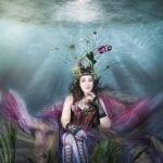 Nymphya – Dream Dance