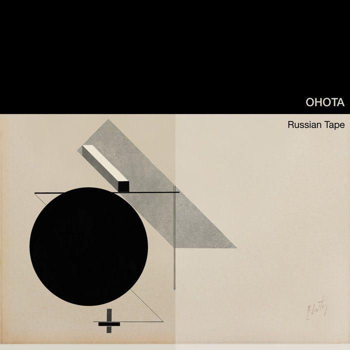 Ohota – Russian Tape
