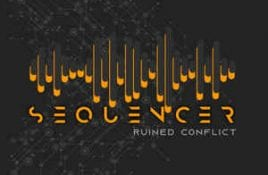 Ruined Conflict – Sequencer