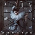 Shiv-R – Requiem For The Hyperreal