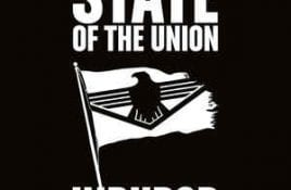 State Of The Union – Indupop