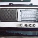Why the Trend of Listening to Internet Radio is on the Rise