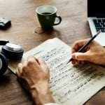 Top Sources For Finding Music Scholarships For College Stu-dents