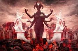 Blutengel – Un:Gott