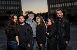 Borghesia - Interview