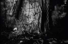 Cober Ord – Le Chant Des Ruines