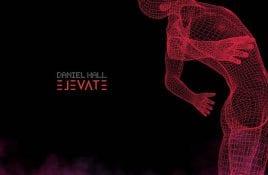 Daniel Hall – Elevate