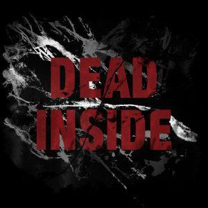 Dead Inside – Dead Inside