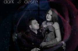 Deimos Moon – Dark Desire