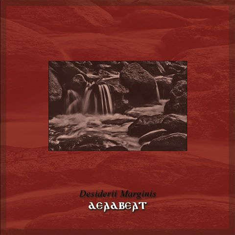 Desiderii Marginis – Deadbeat 2018