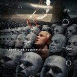 Frontline Assembly – Wake Up The Coma