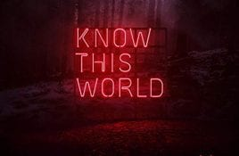 Guild Of Cats – Know This World