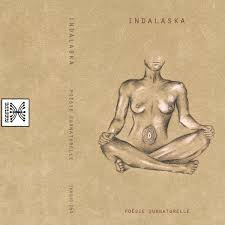 Indalaska – Poésie Surnaturelle