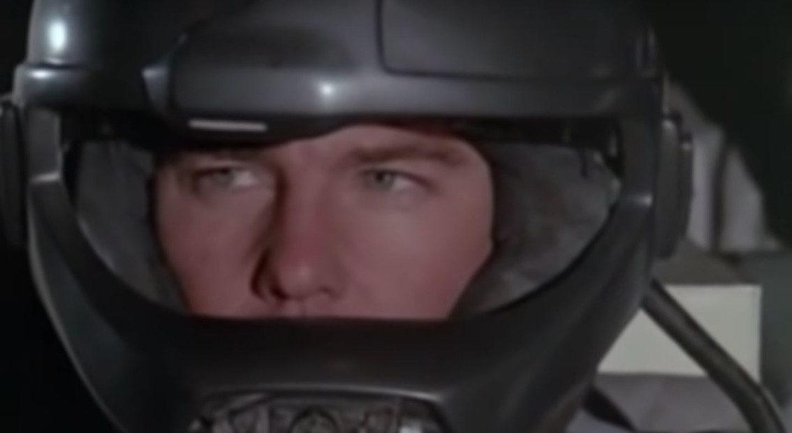 Airwolf star Jan-Michael Vincent dead aged 73