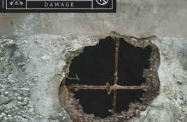 Kill Shelter – Damage