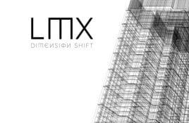 LMX – Dimension Shift