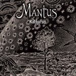 Mantus – Katharsis / Pagan Folks Songs