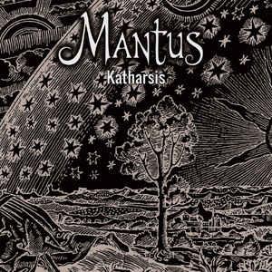Mantus – Katharsis / Pagan Folks Songs
