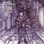 Metal Disco – Vade Mecum