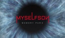 Myselfson – Memory Park