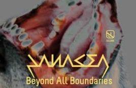 Panacea – Beyond All Boundaries
