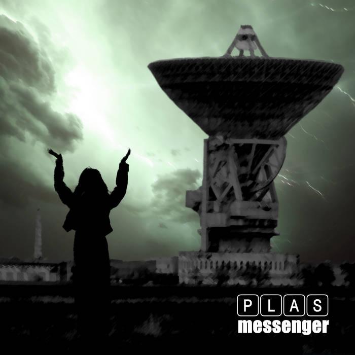 Plas – Messenger