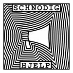 Schnodig - Et rop om hjelp