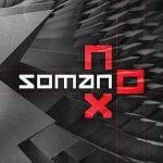 Soman – Nox