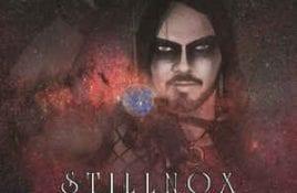 Stillnox – Mercury