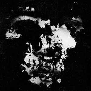 Surachai – Come, Deathless