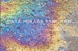 The Young Gods – Data Mirage Tangram