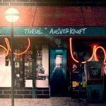 Torul – Ausverkauft