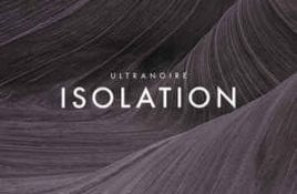 Ultranoire – Isolation