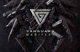 Vanguard – Manifest