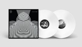 Ulver returns with 'Drone Activity' double vinyl - check out a first teaser