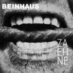 Beinhaus – Zaehne