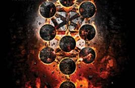 Dawn Of Ashes – The Crypt Injection II / Non Serviam